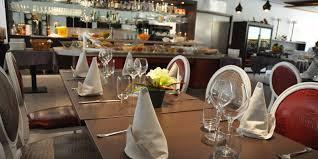 restaurant le gargantua accueil hôtels amnéville