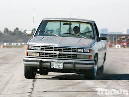 Buying And Customizing A 1988-1998 Chevy For Under $4,000 Photo ... Truck And Trailer Safety Inspection In Winnipeg Heavy Equipment Budget Rental Wikiwand Rent A Cheap Truck October 2018 Store Deals How To Choose The Right Size Moving Insider Stock Photos Images American Movers Reviews Mike Flickr Hire A In Auckland Cheap Rentals From James Blond Uhaul 26ft I Got 16 Moving For Move Was