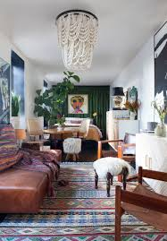 10 Best Ways To Display Souvenirs - Worldly Eclectic Style In A ... Urban Style Apartment Fniture Bedroom Design Home Luxury City Marvelous 3 Apartments Nyc H44 For Your Decoration Brilliant Kitchen Designer Nyc H64 Styles Worthy Rent In Bronx M55 New York Bed Frame L48 Cute With Fabulous Ding Room Decorating Ideas About Unique Cabinets Nj Sale M60 Epic 3d H26 Interior A Guide To Vintage Spanish Eclectic Architecture Revival Residential Loft Peenmediacom Cicbizcom