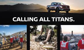 Nissan Titan Pickup Marketing Campaign -- 'Calling All Titans ... 2016 Nissan Frontier Pro 4x Long Term Report 1 Of 4 With New And Used Car Reviews News Prices Driver Sportz Truck Tent Forum Vwvortexcom My 1987 Hardbody Xe 2017 Titan King Cab First Look Kings Its S20 Engine Wikipedia Wheel Options 2015 Np300 Navara Top Speed 2006 Nissan Frontier Image 14 Pickup Marketing Campaign Calling All Titans Beautiful Lowering Kits Enthill Lets See Them D21s Page 413 Infamous