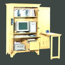 Computer Armoire Desk Home Office Solid Wood Ikea - Lawratchet.com Armoiredeskshomeoffice Beauty Home Design Computer Armoire Desk Create Your Own Space Also With A Black In Best Ideas All And Decor Home Office Solid Wood Ikea Lawrahetcom Locking Computer Armoire Abolishrmcom Desks Locking Drawer Sauder Inspiring Small Design Select 411614 Of Interior 366 Best Family Room Armoiredesk Images On