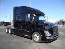 Used 2016 Volvo VNL 730 In Dallas, TX Junkyard Find 1972 Am General Dj5b Mail Jeep The Truth About Cars Usps Long Life Vehicles Last 25 Years But Age Shows Now Used Truck Fedex For Sale Right Hand Drive Trucks For Rightdrive 1983 Amg Dj5l Dj5 Post Office Cj Greatest 24 Hours Of Lemons All Time Roadkill Vans Van Lwbs Swbs Minibus Double Cab Pickup Truck 77 Us Mail Postal Amc Rhd Nice Rmd For Sale Youtube 2010 60 Citroen Relay Beaver Tail Alinium Recovery