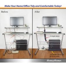 Corner Desk Units Office Depot by Desks Work Office Desk Office Depot Computer Desk Home Office
