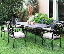 Home Depot Patio Furniture Wicker by Simple Patiofurniture Clearance Costco Patio Sectional As Home