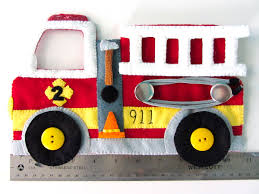 Felt Fire Station – Fire Truck & Dalmatian | Imagine Our Life Fire Burns Home In Oakfield Township Cedar Springs Post Newspaper Woman Struck By Falling Tree Bon Air Dies From Cardiac Arrest Troy Twp Home Lego City Ladder Truck 60107 Cool Toy For Kidslego Otographing New Zealand Helpful Old Fire Truck Handmade Mailboxescustom Mailboxesyard Shadowslawn Department Town Of Washington Eau Claire County Wisconsin Dept Trucks Gaflal Photos Rescue Station Firemen Apparatus Grafton Ma News2015 Heights Firerescueems Engine Mailbox Design