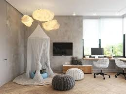 chambre de bébé design design chambre enfant chambre enfant design tipi garaon fille ado