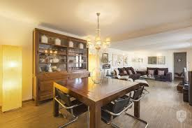 100 Penthouse Duplex With Terrace In The Old Town