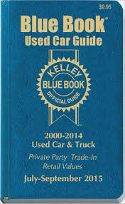 Kelley Blue Book Invoice Price 89 Best Car Shopping 101 Images On ...
