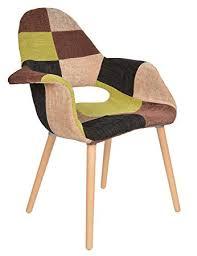 möbel wohnen möbel möbel wohnen 1x design patchwork