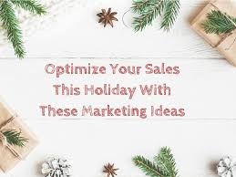 Optimize Your Sales This Holiday With These Marketing Ideas ... Upgrade Your Holiday To A Holiyay And Save Up Php 800 Coupon Guide Pictime Blog Best Wordpress Theme Plugin And Hosting Deals For Christmas Support Free Birthday Meals 2019 Restaurant W Food On Celebrate Home Facebook 5 Off First Movie Tickets Using Samsung Code Klook Promo Codes October Unboxing The Bizarre Bibliotheca Box Black Friday Globein Artisan December 2018 Review 25 Mustattend Events In Dallas Modern Mom Life