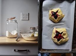 Smitten Kitchen Pumpkin Marble Cheesecake by Meet In Your Kitchen Archives Eat In My Kitchen Eat In My Kitchen