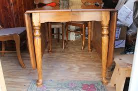 ethan allen drop leaf dining room table best dining room