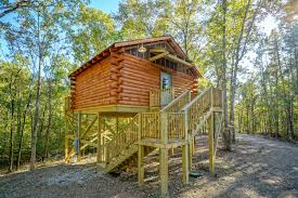 100 Tree Houses With Hot Tubs Springs Houses