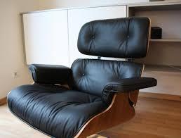 403 access forbidden lounge chair ottomane eames