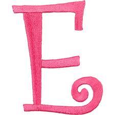 صور حرف E , صور حرف E مزخرفة , خلفيات جديدة 2016 letter E pictures
