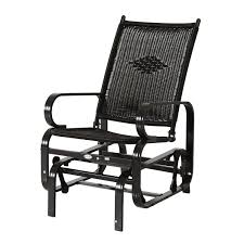 Outsunny Patio Rocking Chair Seat Rattan Wicker Garden Furniture ... Gift Mark Deluxe Childs Spindle Rocking Chair In White 90360126 Special Tomato Pediatric Adapted Equipment Soft Touch Available How To Fix Repair Replace Parts Of An Office Chair Antique Seat Replacement And Painted Finish Outdoor Table Set 3 Pieces Poly Rattan Brown Patio Shop Humanscale Freedom Replacement Arm Supports Best Home Furnishings Jive C8209gp Swivel Gliding Rocker Decoration Wooden Parts Small Recliner For Diy Leather Youtube