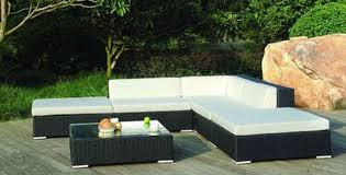 Patio Furniture Replacement Slings Houston by Furniture Amusing Outdoor Patio Furniture Great Designing Home