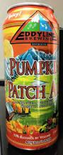 The Colony Tx Pumpkin Patch by Eddyline Pumpkin Patch Pale Ale
