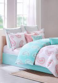 Belk Biltmore Bedding by Echo Design Madira Bedding Collection Belk