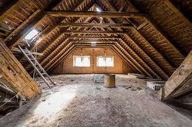 dachboden ausbauen tolle ideen für ihren wohntraum