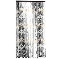Doorway Beaded Curtains Wood by 21 Best Stuffffff Images On Pinterest Door Beads Bamboo And