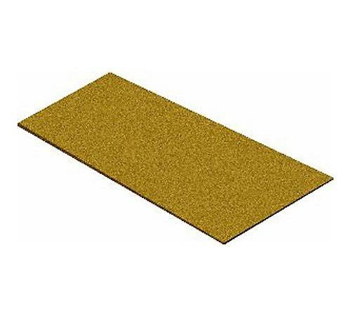 Midwest Wide Cork Roadbed - 5mm