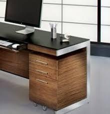 mobilier de bureau moderne design exceptional bureau de maison design 3 mobilier nor sud mobilier