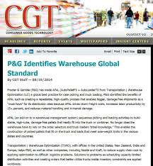In The News And Case Studies | Transportation | Warehouse Optimization Loadexpress Truck Freight Auction And Load Matching Marketplace Mezzanine Floor Weight Load Notices Parrs Workplace Equipment Texas Enacts Legislation To Raise Weight Limits In Houston Uwl Nyc Dot Trucks Commercial Vehicles Chapter 2 Truck Size Limits Review Of State Dots Policies For Overweight Fees Scales Weigh Stations So Many Miles Uk Road Sign Limit 75t Lorry Hgv Banned Ahead Xilin Electric Pallet Seated Type Cbdz Material