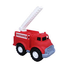 Cek Harga Happy Toon My Metal Fire Fighting Truck Diecast Dan ... Amazoncom Eone Heavy Rescue Fire Truck Diecast 164 Model Diecast Toysmith Jual Tomica No 108 Truk Hino Aerial Ladder Mobil My Code 3 Collection Spartan Ss Engine Boley 187 Scale 5 Flickr Toy Stock Photo Picture And Royalty Free Image Hot Sale Kids Toys For Colctible Hanomag L28 Altas Rmz Man Vehicle P End 21120 1106 Am 2018 Sliding Alloy Car Children Toys Oxford 176 76dn005 Dennis Rs Nottinghamshire Mini Trucks 158 Remote Control Rc And Ambulances Responding To Structure