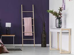 violette wände und dekoration ideen tipps wandtattoo de