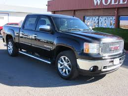 Wollert Automotive - 2009 GMC Sierra 5.3 Slt CC Sb Syndromes09 2009 Gmc Sierra 1500 Regular Cabs Photo Gallery At Used Denali Dave Delaneys Columbia Serving Khyber Motors Ltd Wmz Auto Sales Sierra 4x4 Extended Cab All About Cars Slt 4x4 Cuir Extd For Sale In Reviews And Rating Motor Trend Preowned C5500 Van Body Near Milwaukee 188261 Badger Standard Sold2009 Slt Crew Black 39k Gm Certified Wollert Automotive 53 Cc Sb