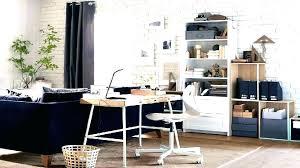 travail en bureau plan de travail pour bureau sur mesure zenty co