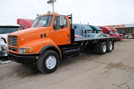 Sterling Dump Trucks In Tennessee For Sale ▷ Used Trucks On ... 2004 Sterling Lt9500 Dump Truck With Viking Snow Plow Oxford 2007 Lt9511 Dump Truck For Sale Auction Or Lease Ctham Va 2000 Sterling Lt8500 Tri Axle Dump Truck For Sale Sold At Auction State Highway Administration Maryland A 2005 Ta Auto Amg Equipment Used Trucks Used For Sale 2151 2003 Sterling Lt9513 Triaxle Alinum Accsories And Triaxle Maine Financial Group