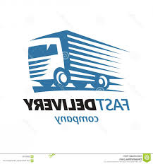 Stock Illustration Fast Delivery Truck Logo Template Vector Eps ... Amazing Auto Truck Logo For Sale Lobotz Man Truck Lion Logo Made From Quality Vinyl Vinyl Addition Festival 2628 July 2019 Hill Farm A Mplate Of Cargo Delivery Logistic Stock Vector Art Vintage Mexican Food Tacos Icon Image Nusa Dan Template Menu Barokah Arlington Repair Dans And Monster Codester Heavy Trucks Company Club Black And White Trucks Dump Isolated On Background Your Web Mobile Food Set Download