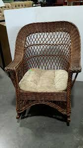 Wicker Rocking Chairs Indoor Steve Silver Dining Chairs Philippines Design Exhibit Dirk Van Sliedregt Rohe Noordwolde Rattan Rocking Chair Depot 19 Vintage Childs White Wicker Rocker For Sale Online 1930s Art Deco Bgere Back Plantation Wicker Rattan Arm Thonet A Bentwood Rocking Chair With Cane Back And Childrens 1960s At Pamono Streamline Lounge From The West Bamboo Lounge Sweden Stock Photos Luxury Amish Decaso