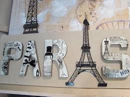 best 25 paris wall decor ideas on pinterest paris wall art