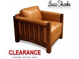 Stickley Furniture Leather Colors by Stickley Furniture Louis Shanks Austin San Antonio Tx