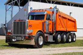 Peterbilt | Truckin | Pinterest | Peterbilt, Dump Trucks And Rigs Kenworth Custom T800 Quad Axle Dump Camiones Pinterest Dump Used 1999 Mack Ch613 For Sale 1758 Quad Axle Trucks For Sale On Craigslist And Truck Insurance Truck Wikipedia 2008 Kenworth 2554 Hauling Services Best Image Kusaboshicom Used Mn Inspirational 2000 Peterbilt 378 Tri By Owner With Also Tonka Mack Vision Trucks 2015 Hino 195 Dump Truck 259571 1989 Intertional Triaxle Alinum 588982 Intertional 7600 Youtube