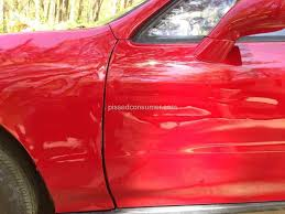 610 MAACO Reviews And Complaints Page 15 @ Pissed Consumer Maaco Paint Job Before And After Youtube How Much Is A Paint Job Cost 2016 Maaco Pearl City Home Facebook Is A Drinkatcalsbarcom Does Nice Colors Novalinea Bagni Interior Do It Your 299 On 2000 Honda Civic Hatchback In Silver Car Pating Deals Best 2018 Has Anyone Ever Gotten Truck Painted At Ford Explorer To Hire Muscle Painter Avoid Losing Numberedtype