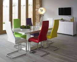 Ikea Dining Room Chairs Uk by Chair Teodora 63 Extendable Dining Table Alf Da Fre Extending And