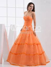 discount wedding dress stores brilliant bridal gown websites