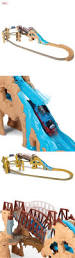 Thomas And Friends Tidmouth Sheds Trackmaster by 9 Best Thomas Train Sets Images On Pinterest Thomas Train Tomy