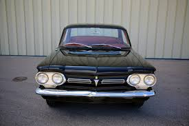 Buy Used 1962 Chevrolet Corvair In Ames, Iowa, United States, For US ... 1964 Chevrolet Corvair Rampside Pickup For Sale Classiccarscom Used Sale In 1963 Cc1121032 1962 95 Cc971033 For Socal Youtube Preowned San Jose Am4189 1961 On Bat Auctions Sold Greenbrier Classic Drive Motor Trend S 1st St This Afternoon Atx Car On The Road Again With Rosco Daily Organics Cc871732 Loadside Pick Up Ebay No Reserve Auction