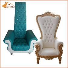 Pipeless Pedicure Chair Australia wholesale high quality modern pedicure chair of nail salon