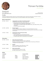 Resume Examples By Real People: Social Studies Teacher Resume Sample ... Sample Resume Format For Fresh Graduates Twopage 005 Template Ideas Substitute Teacher Resume Example For Amazing Cover Letter And A Teachers Best 30 Primary India Assistant Writing Tips Genius Guide 20 Examples Teaching Jobs By Real People Social Studies Teacher Sample Entry Level Job Professional