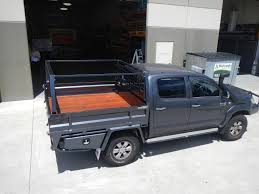 Toyota Hilux Duel Cab : Luke Bodyworks – Custom Tray Bodies Sydney Truck Tool Chest Shopping Field Guide To Life Mw Toolbox Center Looking For A Toolbox My Bed Under The Rail Dodgetalk Dodge 19992018 F12f350 Truxedo Tonneaumate Box 1117416 Toolboxes Caravan Storage Boxes Animal Cages Jac Metal Fabrication Duravault Voyager I Body Mount Alloy Waimea Amazoncom Buyers Products Black Steel Underbody W 247x18 Alinum Under Trailer Custom Tool Boxes For Trucks Pickup Trucks Semi Boxes Cab Flatbed Flat Bed