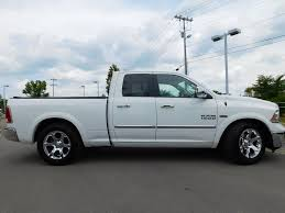 Used 2015 RAM 1500 Laramie | Serving Chattanooga 1C6RR7JTXFS551684 Used Cars Knoxville Tn Trucks Parker Auto Sales And Preowened Car Dealer In Etc Inc Carmex 2017 Ford F150 Raptor Serving Chattanooga 1ftfw1rg5hfc56819 2018 Chevrolet Colorado Lt For Sale Ted Russell With New Rutledge Ram 1500 Express 3c6rr7kt7hg610988 Wheels Service Mcmanus Llc