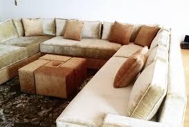 interiors canapé sofa custom made