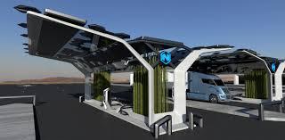 100 Cheap Semi Trucks For Sale The Hydrogen Fuel Strategy Behind Nikolas Truck Dream Ars