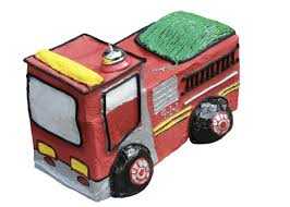 How To Make Paper Mache In Quick Ways That Are Also Fun Blaze Fire Truck Tissue Box Craft Nickelodeon Parents Crafts For Boys A Firetruck Out Of An Egg Carton The Oster Trucks Truck Craft And Crafts Footprints By D4 Handprints Oh My 1943 Fordamerican Lafrance National Wwii Museum Vehicle Kit Kids Birthday Party Favor Mrs Jacksons Class Website Blog Safety Week October 713 Articles With Engine Bed Sheets Tag Fire Engine Bed Tube Toys Toy Packaging Design Childrens Tractor Jennuine Rook No 17 Vintage Cake Project